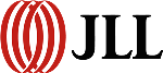 partnerLogos_JLL