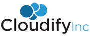 partnerLogos_CloudifyNEW